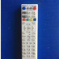 Combo 3 cái Remote Điều khiển đầu