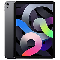 iPad Air 10.9 Wi-Fi + Cellular 64GB New 2020 - Hàng Chính Hãng