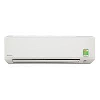 Máy lạnh Daikin 1.0 HP  FTV25BXV1 - Hàng nhập khẩu