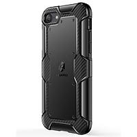 Ốp Lưng iPhone 7 / iPhone 8 Anker KARAPAX Shield+ - A9020 - Hàng Chính Hãng