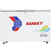 Tủ đông Sanaky 280 lít VH-3699A3