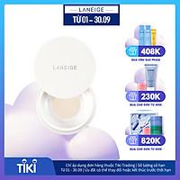 Phấn Phủ Dạng Bột Mịn Laneige Light Fit Powder (9.5g)