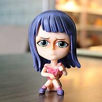 Mô Hình One Piece - Nico Robin Chibi