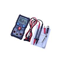 Đồng Hồ Vạn Năng Kỹ Thuật Số Thông Minh ZT-S4 Smart Digital Multimeter
