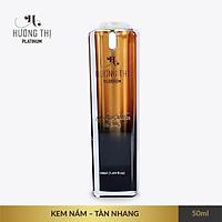 Kem hỗ trợ Trị Nám – Tàn Nhang Hương Thị 50ml