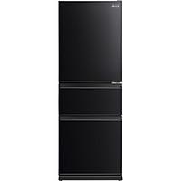 Tủ lạnh Mitsubishi Electric Inverter  365 lít MR-CGX46EN-GBK-V