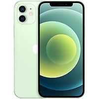 Điện Thoại iPhone 12 128GB - Hàng Chính Hãng