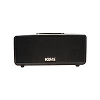 Dàn âm thanh karaoke di động mini Acnos BeatBox KS361 - Hàng Chính Hãng