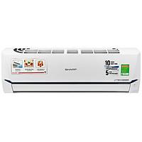 Máy lạnh Sharp Inverter 1 HP AH-X9XEW - Chỉ giao tại HCM