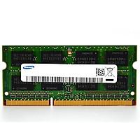 RAM Laptop Samsung 8GB DDR3L bus 1600 - Hàng Nhập Khẩu