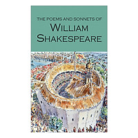The Poems and Sonnets of William Shakespeare