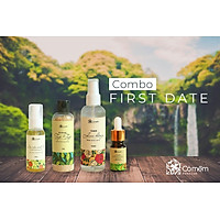 Combo First Date Taptap