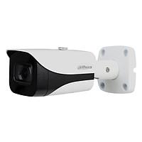 Camera Dahua IPC-HFW1831EP 8.0 Megapixel - Hàng Nhập Khẩu
