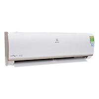 Máy lạnh Electrolux ESV18CRO-B1 (1.0HP) - Hàng nhập khẩu