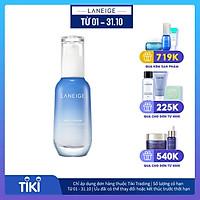 Tinh chất dưỡng ẩm dành cho da thường và da khô Laneige Water Bank Moisture Essence 70ml