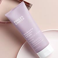 Tinh chất làm mềm, mượt và sáng da body 10% AHA - Paula's Choice Skin Revealing Body Lotion 10% AHA