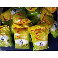 Gạo Thơm ST25 Túi 5Kg - Đạt Giải Gạo Ngon Nhất Thế Giới Năm 2019 tại Manila -  Đặc Sản Sóc Trăng