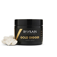 Sáp vuốt tóc BY VILAIN GOLD DIGGER 65 ml