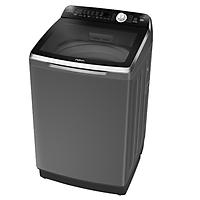 Máy giặt Aqua 10 Kg AQW-FR100ET-S HÀNG CHÍNH HÃNG
