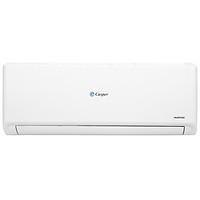 Máy lạnh Casper Inverter 1HP GC-09IS32 - Chỉ giao HCM
