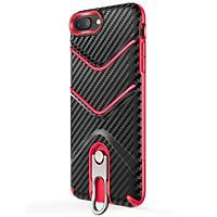 Ốp Lưng iPhone 7 / iPhone 8 Anker KARAPAX Rise - A9023 - Hàng Chính Hãng