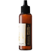 Serum Sa-chi phục hồi tóc Cocoon 70ml