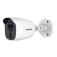Camera Hikvision DS-2CE11D0T-PIRL - 2.0 Megapixel - Hàng Nhập Khẩu