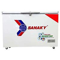 Tủ đông Sanaky 210 lít VH-2599A3