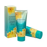 Sữa dưỡng thể cấp ẩm trắng da hương nước hoa Vacci Whitening Lotion - Narcissus ( Hoa Thủy Tiên )