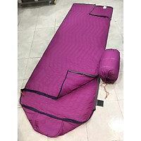 Túi ngủ du lịch gấp gọn chống thấm nước