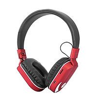 Tai nghe chụp tai gamming bluetooth không dây BS 770 dòng tai nghe true Wireless chơi game có mic  phiên bản mới 2020 (giao màu ngẫu nhiên)