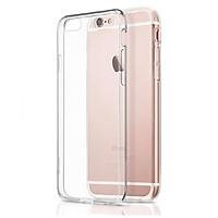 Ốp iphone - Ốp lưng trong suốt dành cho 5/5s/6/6s/6plus/6splus/7/8/7plus/8plus/x/xs/xs max/11/11pro max