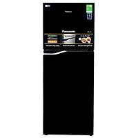 Tủ lạnh Panasonic NR-BA229PAVN (188L) - HÀNG CHÍNH HÃNG