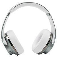 Tai nghe bluetooth chụp tai có loa ngoài Sodo MH5 - Hàng nhập khẩu