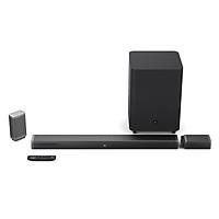 Loa Soundbar 5.1Ch JBL Bar 5.1-Hàng nhập khẩu