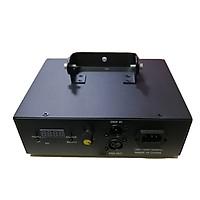 Đèn Laser Quét Tia Chiếu Hình NE 078