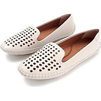 Giày lười Aline Moccasins - JOTI 3218AU0