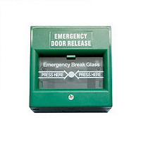 Nút khẩn cấp EG-885G
