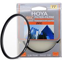 Kính Lọc UV HOYA HMC 72mm