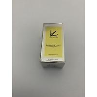 Nước hoa vùng kín - Romantic Love Parfum Kay Beauty