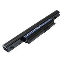 Pin Dành Cho Laptop Acer Aspire 3820,4745, 4553, 4625, TimelineX 3820, 4820, AS4820, AS5820, 6594 - Hàng Nhập Khẩu