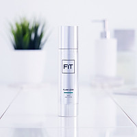 Serum giảm sẹo Fit Flaw Less - 100ml