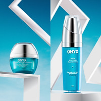 Combo serum , kem dưỡng ONYX