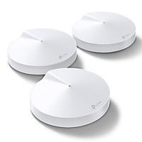 Bộ Phát Wifi Mesh TP-Link Deco M5 AC1300 MU-MIMO - Hàng Chính Hãng