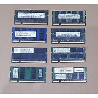 Ram DDR2 2GB  Bus 667/800