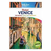 Pocket Venice 4