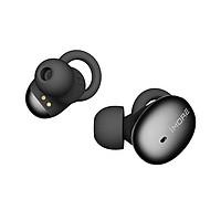 Tai nghe 1More Stylish E1026BT TrueWireless - Hàng Chính Hãng