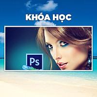 Khóa Học Làm Chủ Photoshop Trong 7 Ngày