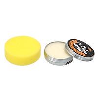 Car Polishing Paste Hard Wax Painting Scratch Repair Kit Car Styling Wax