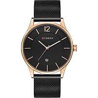Đồng hồ Nam thời trang CURREN 8231 - DHA495